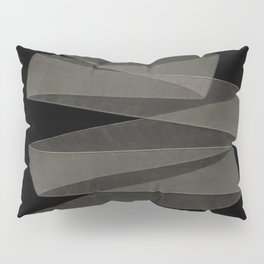 Abstract forms 56 Pillow Sham