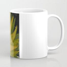Tournesol Coffee Mug