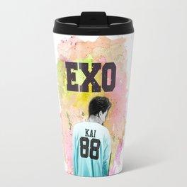 Kai 88 Travel Mug