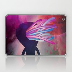 spappa_nell'universo Laptop & iPad Skin