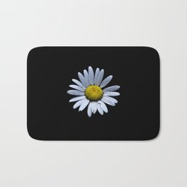 The Daisy Bath Mat