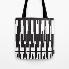 BASE:01 Tote Bag