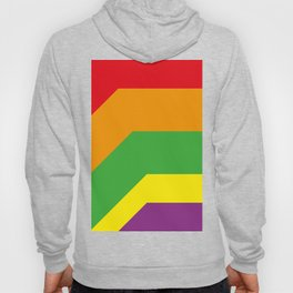 Maybe with some copy it could be better. They seems colorful sharp comics balloons. Hoody