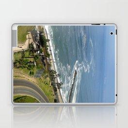 Costa Verde Peru Laptop & iPad Skin