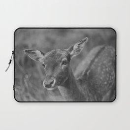 Bambi 2 Laptop Sleeve
