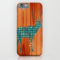 Stag 2 iPhone 6 Slim Case