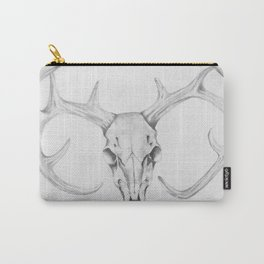 Back to Earth Carry-All Pouch