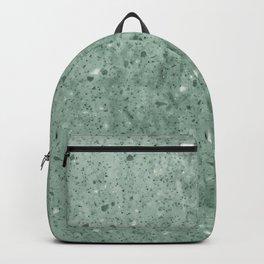 Jade Rock Sand Backpack