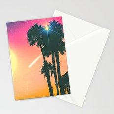 Summer Binge Stationery Cards