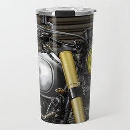 BratStyle Triumph Macco Travel Mug