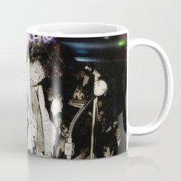 'The Scene' Coffee Mug