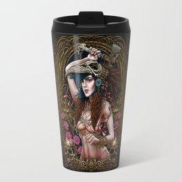 Winya No. 74 Travel Mug
