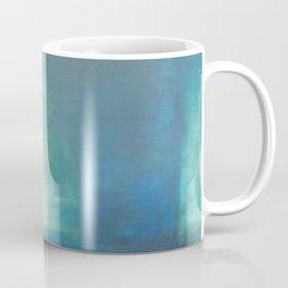 Luce fusione Coffee Mug