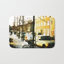iceland - 101 scarti d'autore_086 Bath Mat