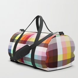 Mora Duffle Bag