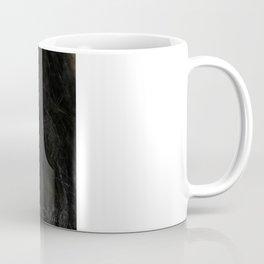 Once Upon A Doll Coffee Mug