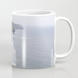 Cliffs of Moher Coffee Mug