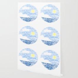 Carpe Diem (Sun) Wallpaper