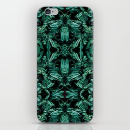 Bodega Forest iPhone Skin