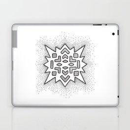 Little Christmas Laptop & iPad Skin
