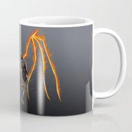 Tar Goroth Coffee Mug