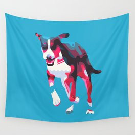 Paco Wall Tapestry