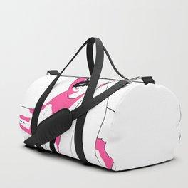 Killer Queen Duffle Bag