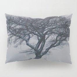 Ancient Tree Pillow Sham