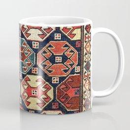 Shahsavan Moghan Southeast Caucasus Khorjin Print Coffee Mug