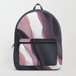 Abyss Backpack