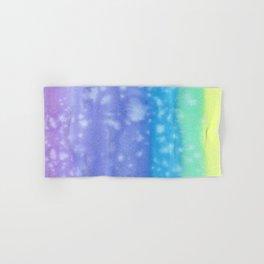 Isabella Hand & Bath Towel