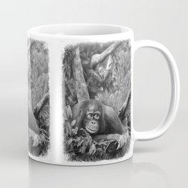 TEENAGER Coffee Mug