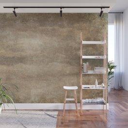 Grunge texture 2 Wall Mural