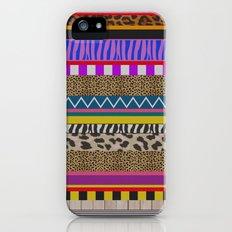 NEWWAVE iPhone (5, 5s) Slim Case