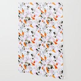 wintersun Wallpaper