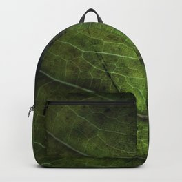 Leaf Five Backpack