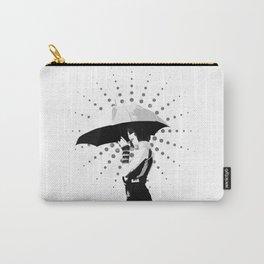 Parapluie Color - 02 Carry-All Pouch