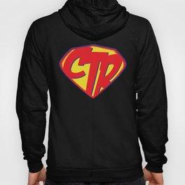 Super CTR Hoody