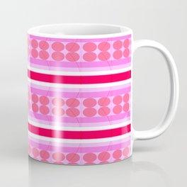 Stripes-002 Coffee Mug
