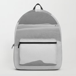 White Sands Backpack