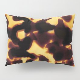 Tortoiseshell Pillow Sham