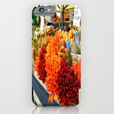 Market Place iPhone 6s Slim Case