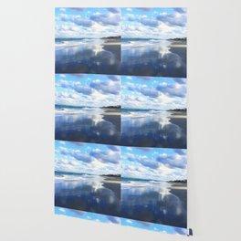 Atlantic Vibes Wallpaper