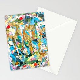 Error_ Stationery Cards