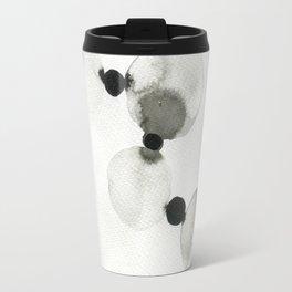 Como pompas I Travel Mug