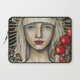 Eva Laptop Sleeve