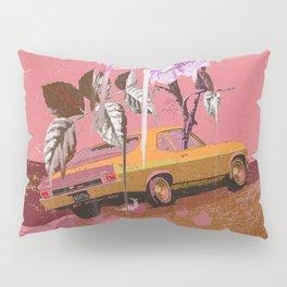 NIGHT DRIVE Pillow Sham