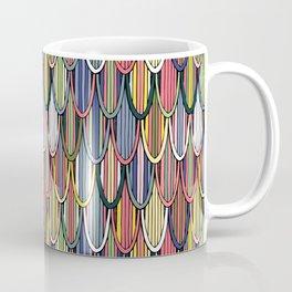 Shingle Cove Coffee Mug