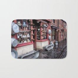 Victorian Stores Bath Mat