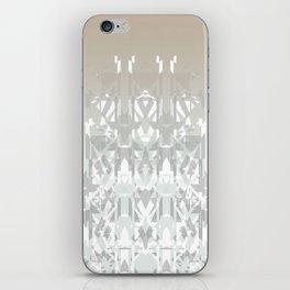 82418 iPhone Skin